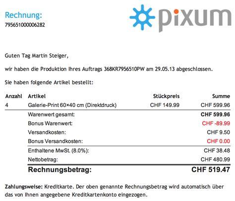 Rechnung Ausfuhr Schweiz Vs Franken W 228 Hrungsturbulenzen Im E Commerce Steiger