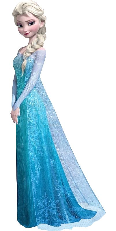 Sgw234f 70 Dress Frozen Elsa Purple 12 disney count the hunchblog of notre dame