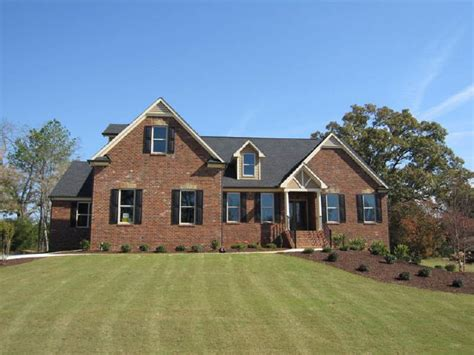 buying a house in ga new homes in lilburn georgia move to lilburn ga and buy a new home brookwood