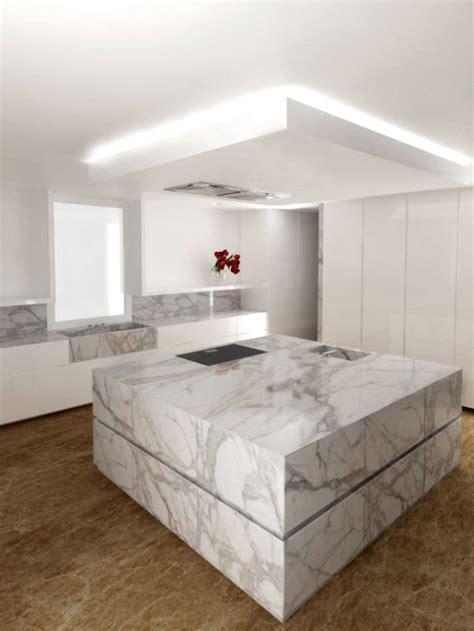 da letto con parete in pietra ojeh net parete in pietra da letto