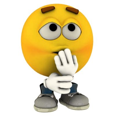 imagenes minions pidiendo perdon bonitas frases para pedir perd 243 n mensajes de perd 243 n