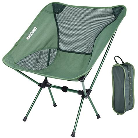 lightweight backpacking chair ultralight folding backpacking cing chair portable