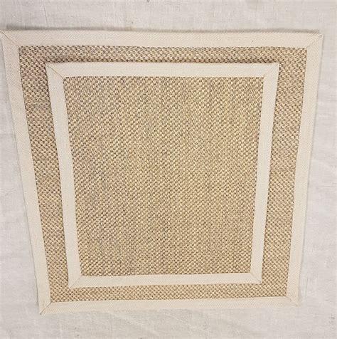 jute rugs cheap sisal rugs cheap sisal pattern rug sisal rug sisel rugs jute runner sisal rug