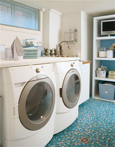 floor laundry room ideas laundry room floor ideas cool rooms 2015