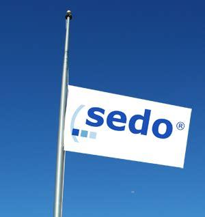 sedo domain sedo flag at half staff germany s loss to italy