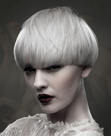 short blonde hairstyles 2015 for egg shaped head egg hair cut images a short blonde hairstyle from the