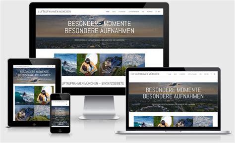 homepage mit eigener domain gemeinsame erstellung eigener homepage mit hilfe vom
