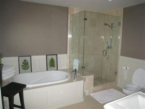 remodeling bathroom ideas older homes bathroom remodel bathroom remodeling ideas for older homes