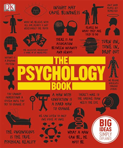 psychology book the penguin books australia