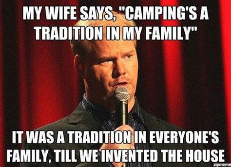 Jim Meme - funny quotes by jim gaffigan quotesgram