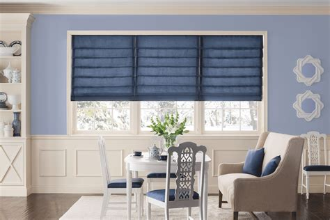 bali window coverings blinds and shades inspirational photo and gallery