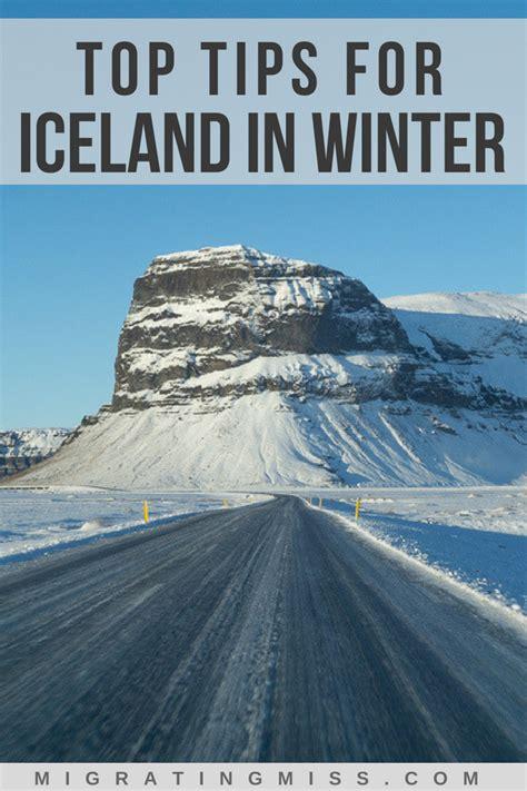 reykjavik weather november what it s like visiting iceland in november top tips for