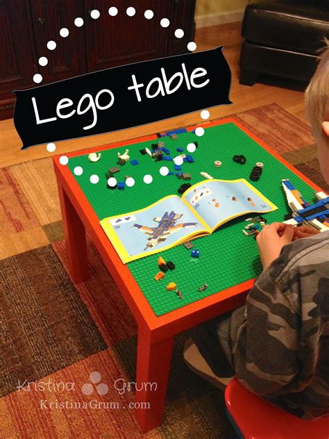make your own table make your own table thriving parents
