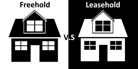 how do i buy the freehold of my house 5 common myths in the freehold vs leasehold dilemma propsocial