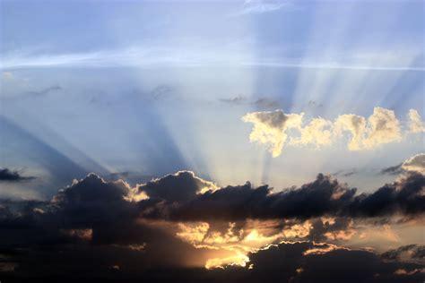 site map spiritual awakening network index page spiritual awakening how it relates to my business pt