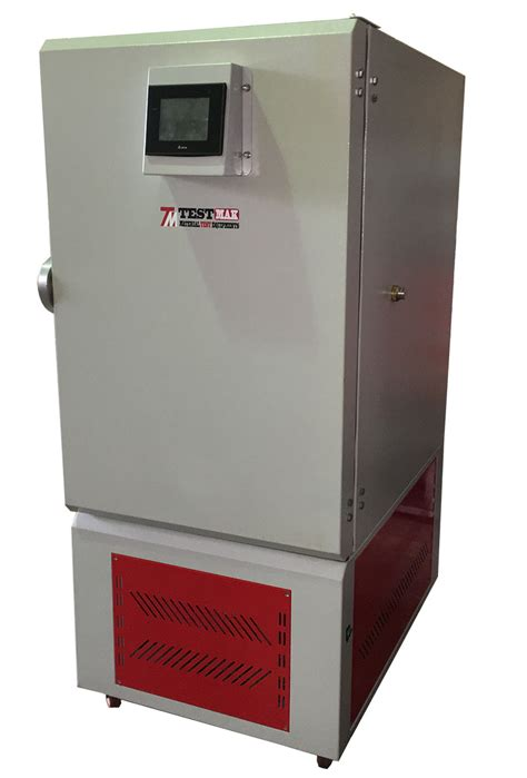 temperature controlled medication cabinet climate chambers testmak material test equipments