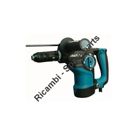 Spare Part Bor Makita makita spare parts for rotary hammer sds plus hr2811f