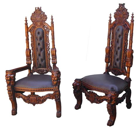 Discount Dining Room Chairs Discount Dining Chairs Amazing Dining Room Graceful