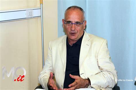 palazzo zanca bando di mobilit palazzo zanca abolisce il collegio di difesa personale