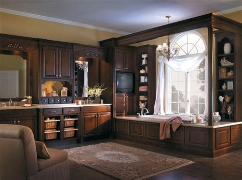 40 best images about medallion cabinetry on pinterest 20 best images about bathrooms bedrooms and dressing