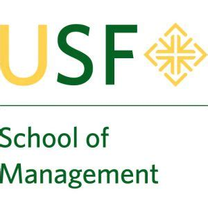 Usf Mba Concentrate by San Francisco Mba Programs Business Schools In Sf