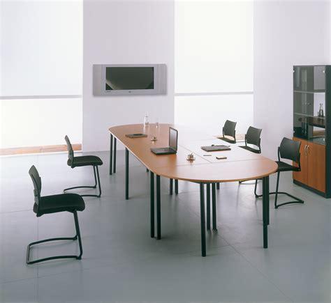 am駭agement bureaux open space mobilier de bureau espace cloisons alu ile de