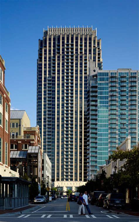 Furnished Apartment In Midtown Atlanta Atlantic Midtown Ucribs