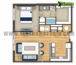 plans design 2d floor plan residential idea yantram architectural
