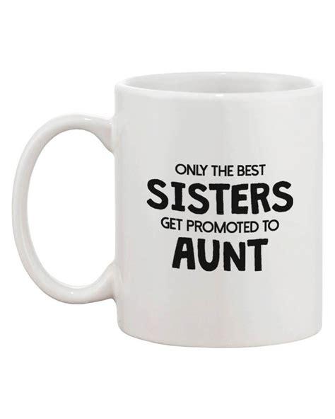 funky coffee mugs online 100 funky coffee mugs online amazon com peanuts
