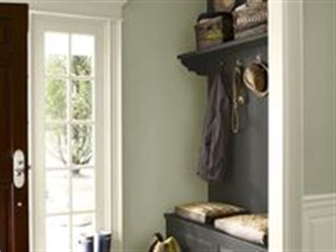 behr paint color wisdom 17 best images about front room on bermudas