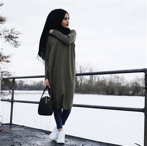 style casual muslim pinterest 3768 best muslimah fashion hijab style images on