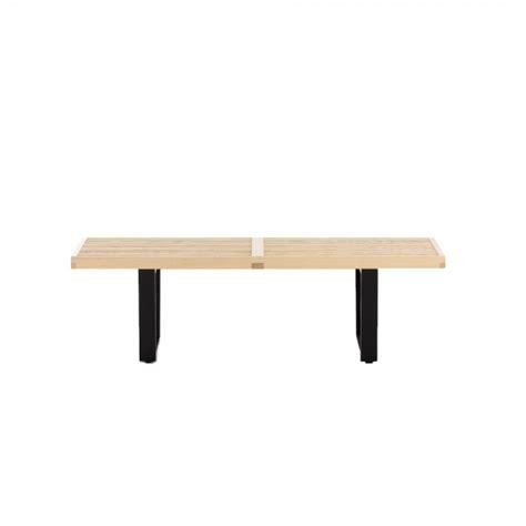 bench online shop nelson bench von vitra stoll online shop
