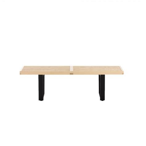 bench online store nelson bench von vitra stoll online shop