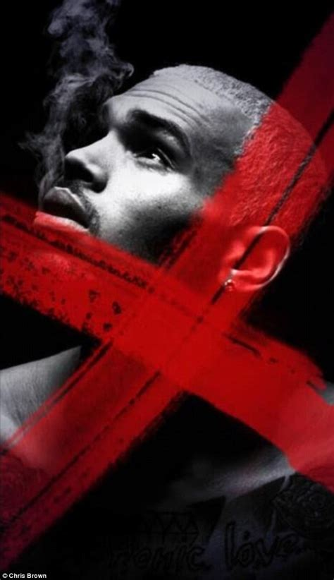 download mp3 chris brown x album chris brown extends his stay in rehab as he announces