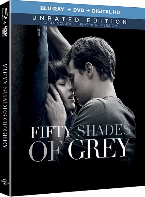 download film fifty shades of grey bluray 720p download fifty shades of grey 2015 720p bluray x264 x0r
