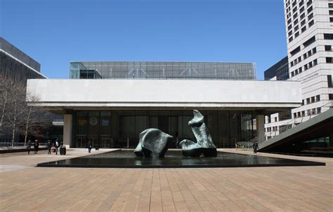 lincoln center performing arts nypl for the performing arts dorothy and lewis b cullman