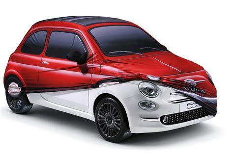 fiat 500 abarth car cover genuine fiat 500 indoor vintage car cover 50901740