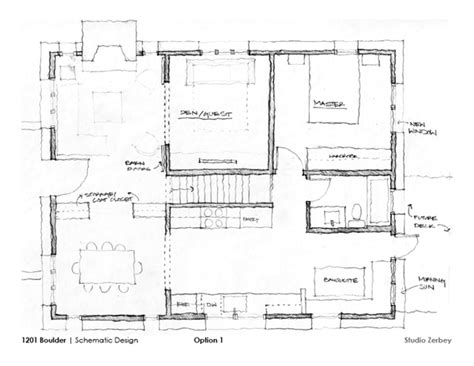 designing my own home design my floor plans my house home deco plans
