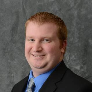 Mba Engineering Matt Thill by 2014 The Prentice Family Foundation