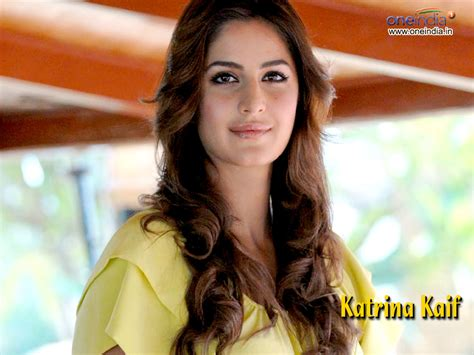 katrina model com photo gallery hd indian actress and model katrina kaif