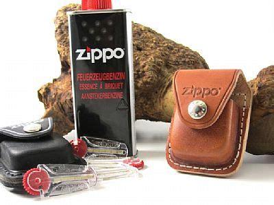 Fluid Large 355ml Minyak Zippo zippo lighter fluid big 355 ml the pipe shop