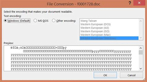 How To Corrupt A Word Document So It Wont Open data recovery how to scan for and remove or recover