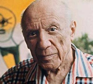 biography of pablo picasso biography pablo picasso biography online