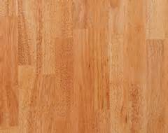 wood grain rubber st all about rubberwood kitchen work surfaces a worktop