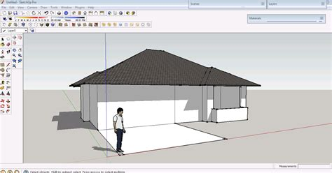 tutorial sketchup vray bahasa indonesia 3ds max dan sketchup tutorial bahasa indonesia
