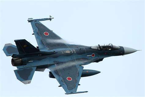 mitsubishi f 2 poder japon 202 s mitsubishi f 2 cavok brasil avia 231 227 o e