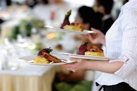 Riamaya Catering Food And Service weddings adelaide catering co