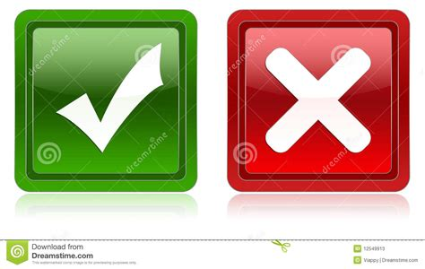 validation pattern number only validate icon stock photos image 12549913