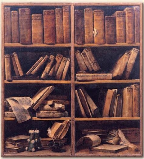 libreria di libro in libro libro