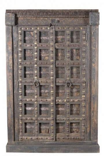 indiase meubels den haag grote india kast indiase meubels stoop furniture